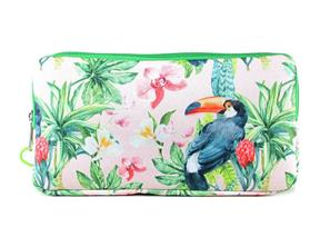 KK815 Flowers & Bird 2